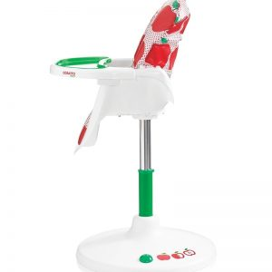 Cosatto 3Sixti2 Strudel Highchair