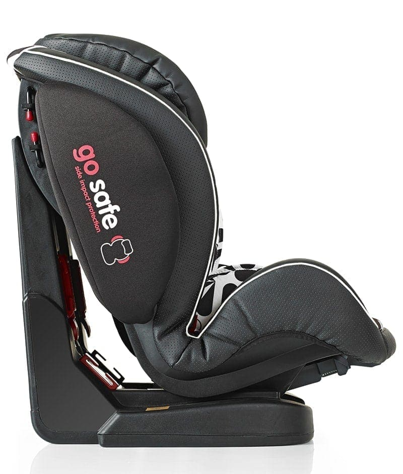 Cosatto Yo Car Seat