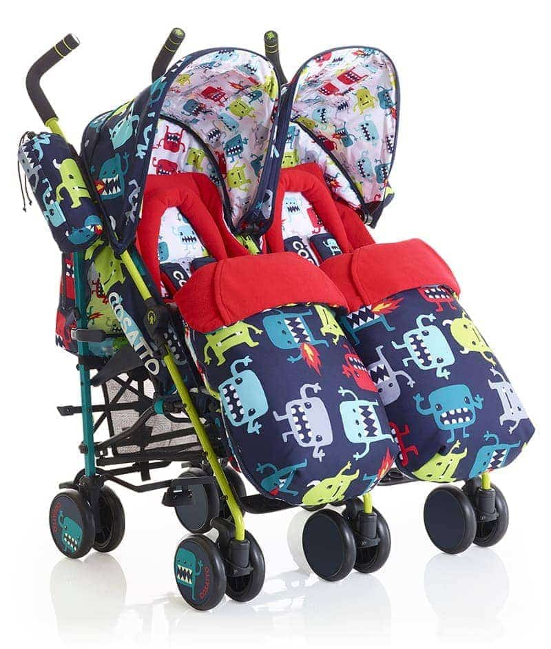 Car Seats And Pushchairs For Your Baby Toddler Or Child